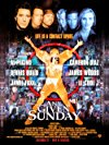 any-given-sunday-181.jpg_Drama, Sport_1999