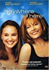 anywhere-but-here-4172.jpg_Comedy, Drama_1999