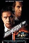 arlington-road-7831.jpg_Thriller, Crime, Drama_1999