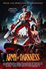army-of-darkness-13803.jpg_Comedy, Horror_1992