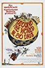 around-the-world-in-80-days-1149.jpg_Family, Comedy, Romance, Adventure_1956