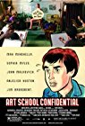 art-school-confidential-7398.jpg_Drama, Comedy_2006