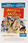 artists-and-models-22132.jpg_Comedy, Musical, Romance_1955