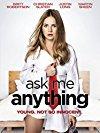 ask-me-anything-2888.jpg_Drama_2014