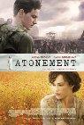 atonement-3068.jpg_Drama, War, Mystery, Romance_2007