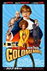 austin-powers-in-goldmember-4052.jpg_Comedy, Action, Crime, Adventure_2002