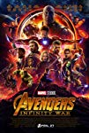 avengers-infinity-war-28470.jpg_Action, Sci-Fi, Adventure, Fantasy_2018