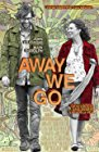 away-we-go-4425.jpg_Romance, Comedy, Drama_2009