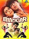 baazigar-2177.jpg_Thriller, Drama, Romance, Musical, Crime_1993