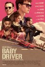 baby-driver-16205.jpg_Music, Thriller, Crime, Action_2017