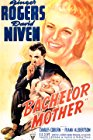 bachelor-mother-14363.jpg_Romance, Comedy_1939