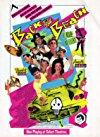 back-to-the-beach-11959.jpg_Comedy, Musical_1987