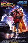 back-to-the-future-part-ii-2344.jpg_Adventure, Comedy, Sci-Fi_1989