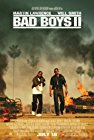 bad-boys-ii-14513.jpg_Comedy, Action, Thriller, Crime_2003