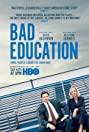 bad-education-71386.jpg_Biography, Comedy, Crime, Drama_2020