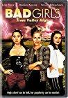 bad-girls-from-valley-high-12388.jpg_Comedy_2005
