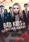 bad-kids-of-crestview-academy-15105.jpg_Comedy, Thriller, Action_2017