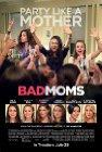 bad-moms-2813.jpg_Comedy_2016