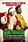 bad-santa-5126.jpg_Drama, Comedy, Crime_2003