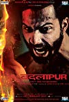 badlapur-32009.jpg_Crime, Thriller, Action, Drama_2015