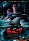 bait-19493.jpg_Action, Horror, Sci-Fi_2012
