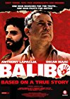 balibo-6257.jpg_Drama, Mystery, Thriller_2009