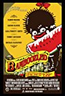 bamboozled-2821.jpg_Comedy, Music, Drama_2000