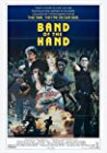 band-of-the-hand-5956.jpg_Drama, Action, Crime_1986