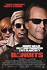 bandits-4368.jpg_Romance, Comedy, Crime, Drama_2001