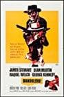 bandolero-16155.jpg_Crime, Romance, Western, Action, Drama_1968