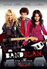 bandslam-17860.jpg_Music, Drama, Family, Comedy, Romance_2009
