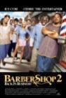 barbershop-2-back-in-business-22826.jpg_Drama, Comedy_2004