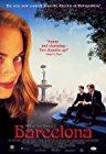 barcelona-28261.jpg_Romance, Drama, Comedy_1994