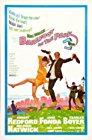 barefoot-in-the-park-16239.jpg_Comedy, Romance_1967
