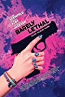 barely-lethal-4675.jpg_Adventure, Action, Comedy_2015