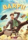 barfi-5719.jpg_Romance, Comedy, Adventure, Drama_2012