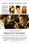 barneys-version-9455.jpg_Drama, Comedy_2010