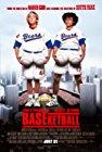 baseketball-21628.jpg_Comedy, Sport_1998