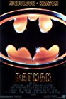 batman-15998.jpg_Action, Adventure_1989