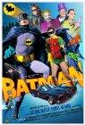 batman-the-movie-335.jpg_Crime, Comedy, Family, Adventure_1966