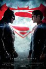 batman-v-superman-dawn-of-justice-2851.jpg_Sci-Fi, Adventure, Action_2016