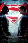 batman-v-superman-dawn-of-justice-2851.jpg_Sci-Fi, Adventure, Action_2016