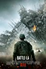 battle-los-angeles-157.jpg_Action, Sci-Fi_2011