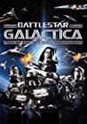 battlestar-galactica-27596.jpg_Adventure, Sci-Fi, Action_1978