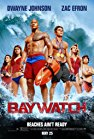 baywatch-4740.jpg_Crime, Action, Comedy_2017
