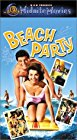 beach-party-21477.jpg_Musical, Comedy, Romance_1963