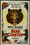 bear-country-33136.jpg_Family, Short, Documentary_1953