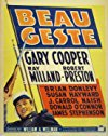 beau-geste-24359.jpg_Drama, War, Action, Adventure_1939