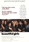 beautiful-girls-4166.jpg_Drama, Comedy, Romance_1996