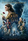 beauty-and-the-beast-5456.jpg_Romance, Fantasy, Musical, Family_2017